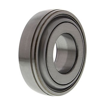 DS211-TTR13 - Relube Disc Bearing