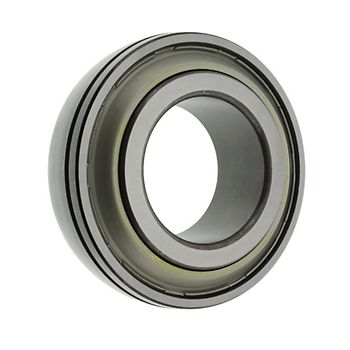 DS211-TTR14 - Relube Disc Bearing