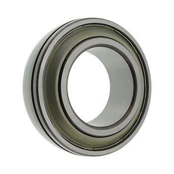 DS211-TTR8R - Relube Disc Bearing