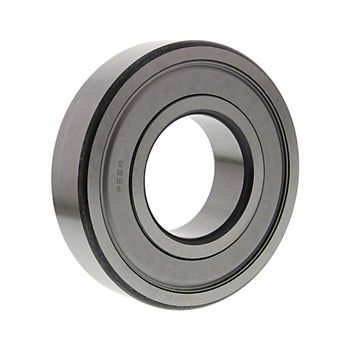 F6310-2RS - Radial Ball Bearing