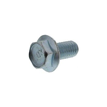 FB3834 - Flange Bolt
