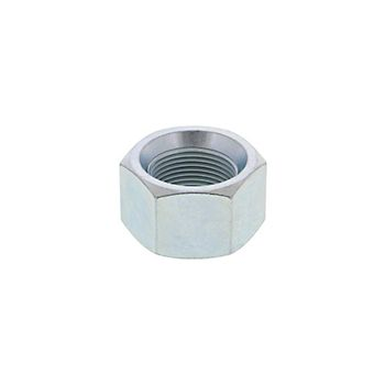 FE00824 - Jam Nut For International Tractors