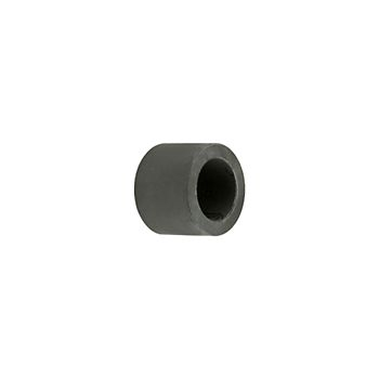 FK90730 - Bushing For Flail Chopper