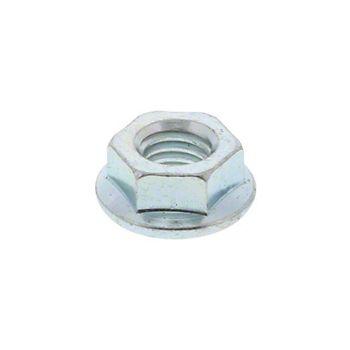 FN716 - Flange Nut