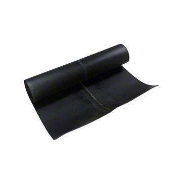 GB700A - Lower Baler Belt
