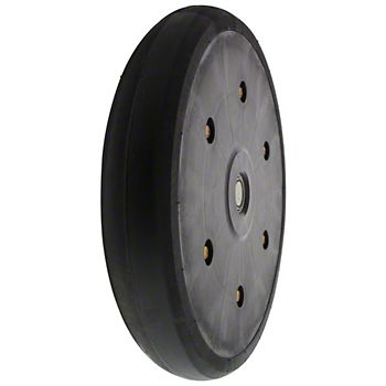 "GD1202 - 2"" X 13"" Press Wheel Assembly"