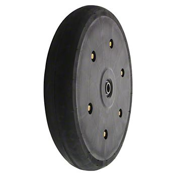 "GD3012 - 2"" X 13"" Press Wheel Assembly"