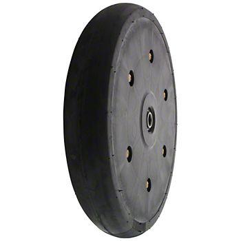 "GD4157 - 2"" X 13"" Press Wheel Assembly"