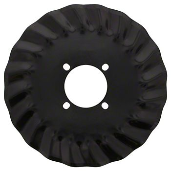 GD4461 - VT Wave Coulter Blade