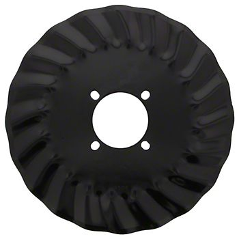 GD4566 - VT Wave Coulter Blade