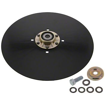 GD6250 - Disc Opener for Krause Kuhn Drills