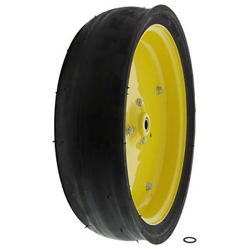 GD7500 - Gauge Wheel Assembly