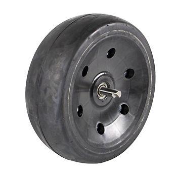 GD9030 - Nylon Gauge Wheel