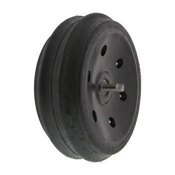 GD9050 - Nylon Gauge Wheel