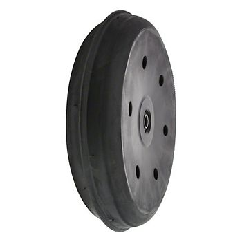"GD9085 - 3"" x 13"" Press Wheel Assembly"