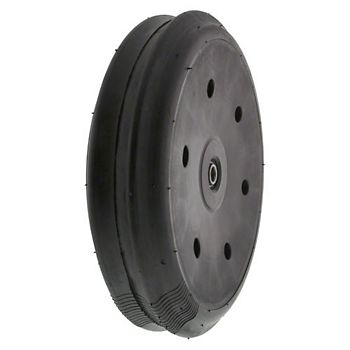 GD9090 - Gauge Wheel For Grain Drills