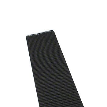H760A3P - Upper Belt