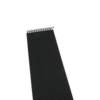 H765A3P - Upper Belt