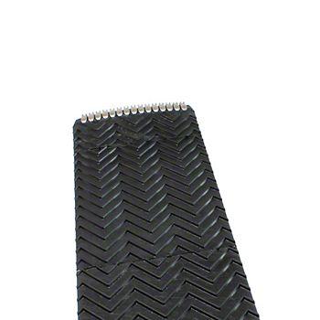 H820A3P - Upper Belt
