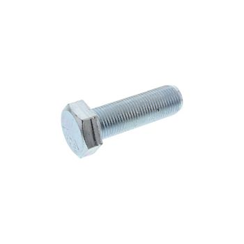 HB58200NF - Fine Thread Hex Bolt