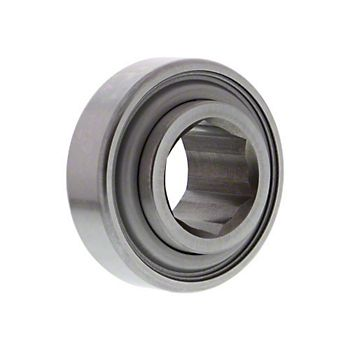 HPC014GP - Special Ag Bearing