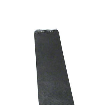 I750A3 - Upper Belt