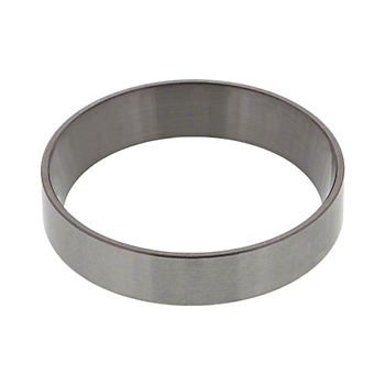 JLM104910 - Tapered Roller Bearing Cup
