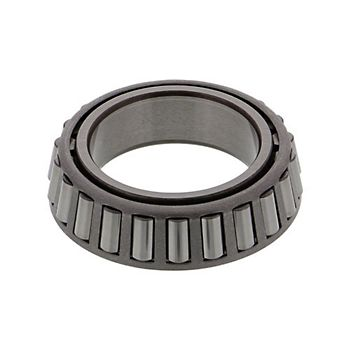 JLM104948 - Tapered Roller Bearing Cone