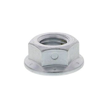 LFN58 - Locking Flange Nut