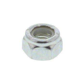 LN12NL - Lock Nut