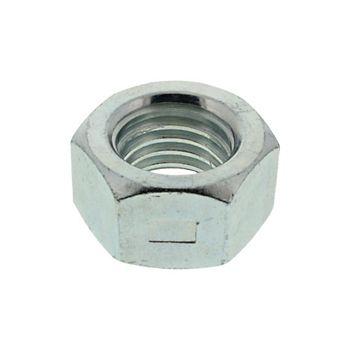 LN34 - LN34 - Lock Nut