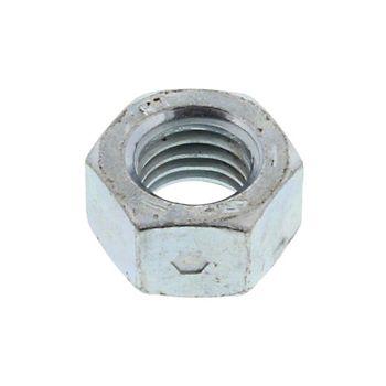 LN58LH - Lock Nut, Left Hand
