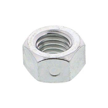 LN58 - LN58 - Lock Nut