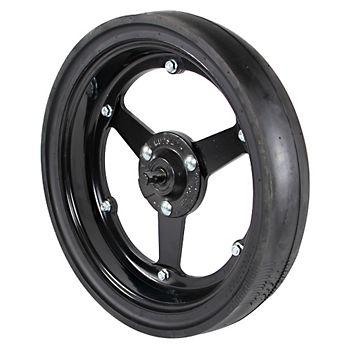 """M3105 - MudSmith™ 3"""" Gauge Wheel"""
