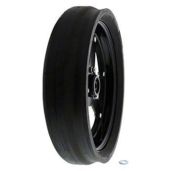 """M3505 - MudSmith 3"""" Gauge Wheel"""
