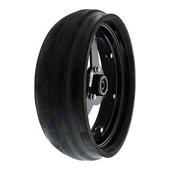 """M5505 - MudSmith 4.5"""" RIP Gauge Wheel"""
