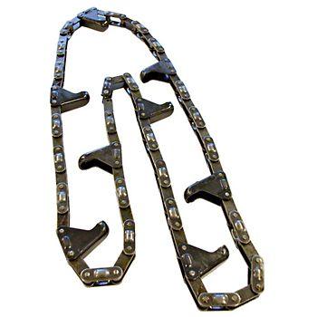 MF105 - Gathering Chain