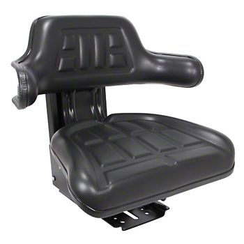 MPS4205 - Multi-Purpose Seat Assembly
