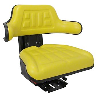 MPS4210 - MPS4210 - Multi-Purpose Seat Assembly