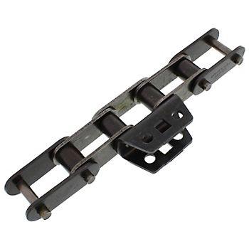 NH557RL5 - Chain Repair Section