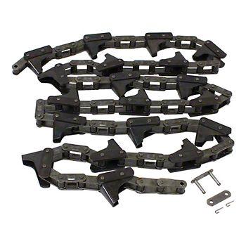 NH850F - Floor Chain