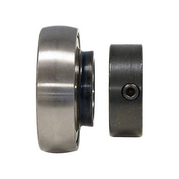 NPS103RPC - Bearing With Lock Collar