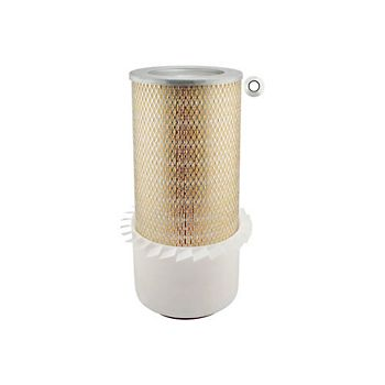 PA1902FN - Outer Air Filter