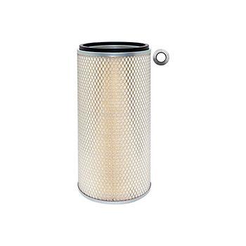 Inner Air Filter