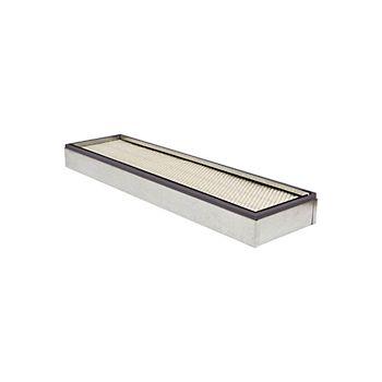 PA2352 - Cab Air Filter