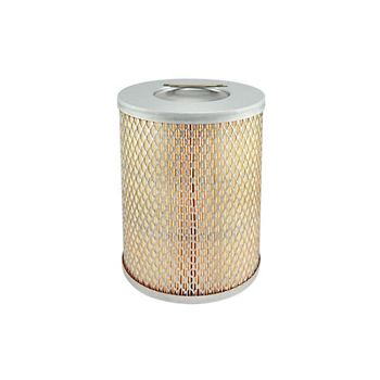 PA2422 - Outer Air Filter