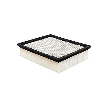 PA4102 - Air Filter