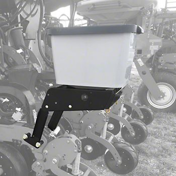PP2100 - Insecticide Hopper Kit
