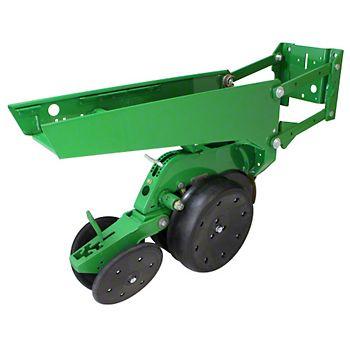 R2050 - Planter Row Unit