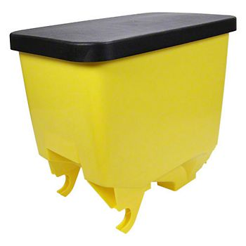 R2150 - Seed Hopper With Lid